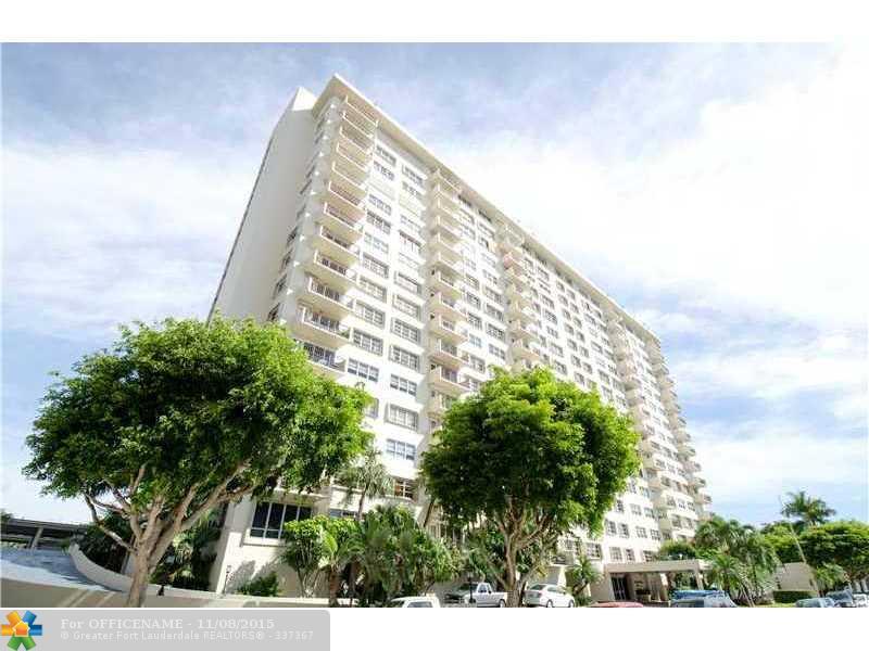 340 Sunset Dr #APT 410, Fort Lauderdale, FL