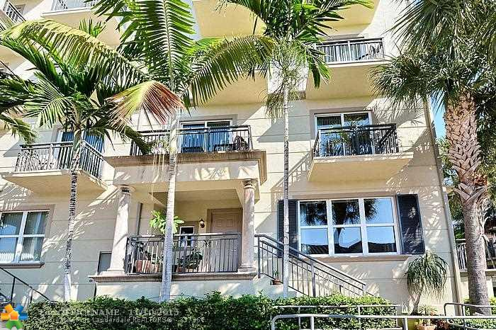 2617 NE 14th Ave #APT 109, Fort Lauderdale, FL