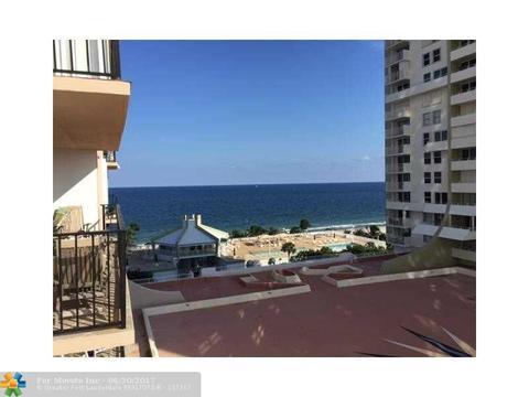 101 Briny Ave #1010, Pompano Beach, FL 33062