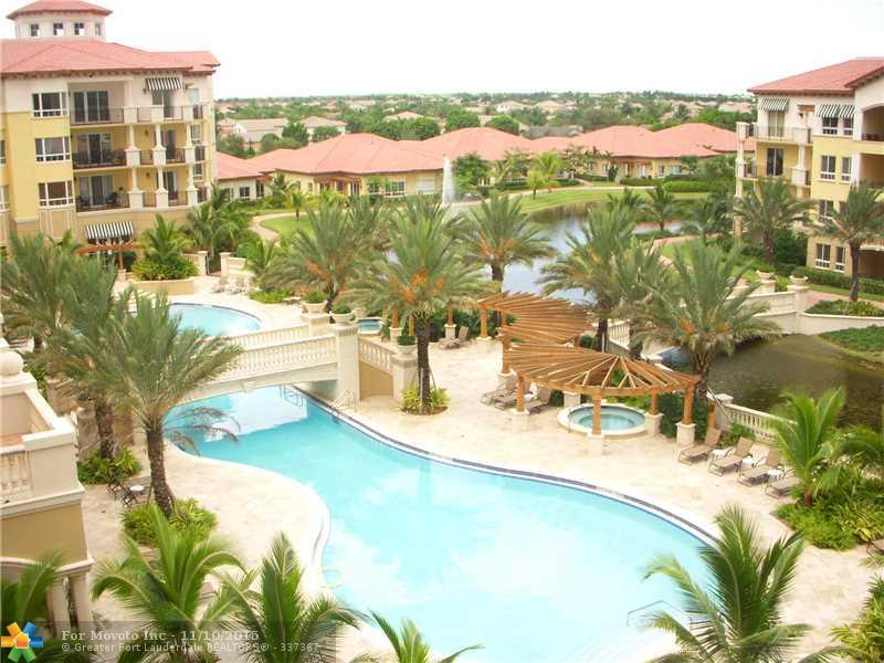 16102 Emerald Estates Dr #APT 437, Fort Lauderdale, FL