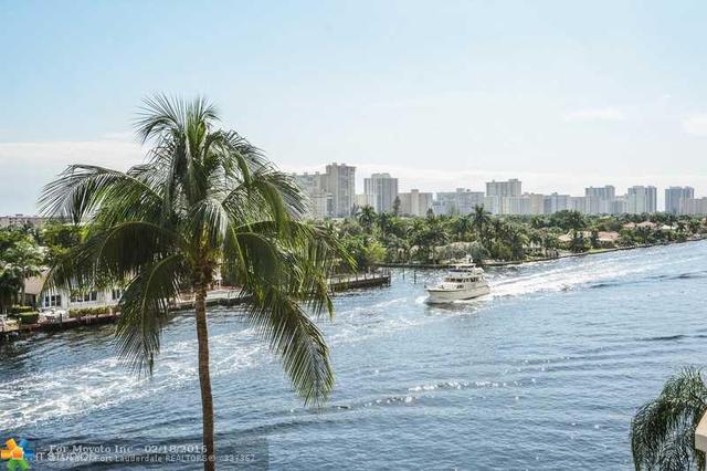 3100 NE 48 St #512, Fort Lauderdale, FL 33308