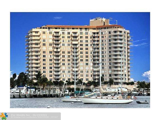 1 Las Olas Cir #503, Fort Lauderdale, FL 33316