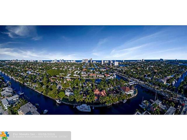 20 Isle Of Venice #PH501, Fort Lauderdale, FL 33301