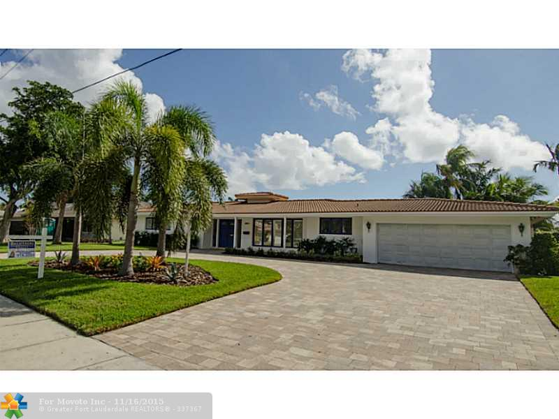 2800 NE 39th St, Pompano Beach, FL