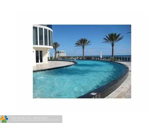 17201 Collins Ave #3904, Sunny Isles Beach, FL 33160