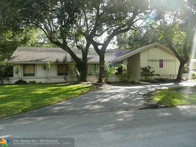 7400 SW 166 St, Miami, FL