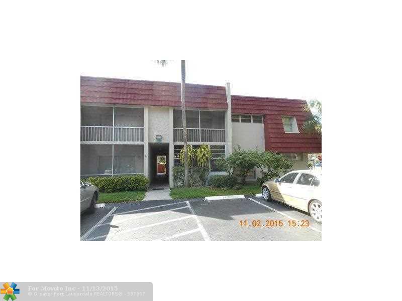 1 Jacaranda Cc Dr #APT 202, Fort Lauderdale, FL