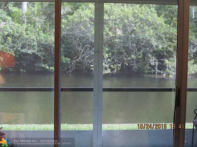 107 Royal Park Dr #APT 1B, Fort Lauderdale, FL