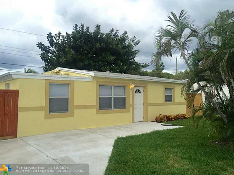 3130 NE 12th Ave, Pompano Beach, FL