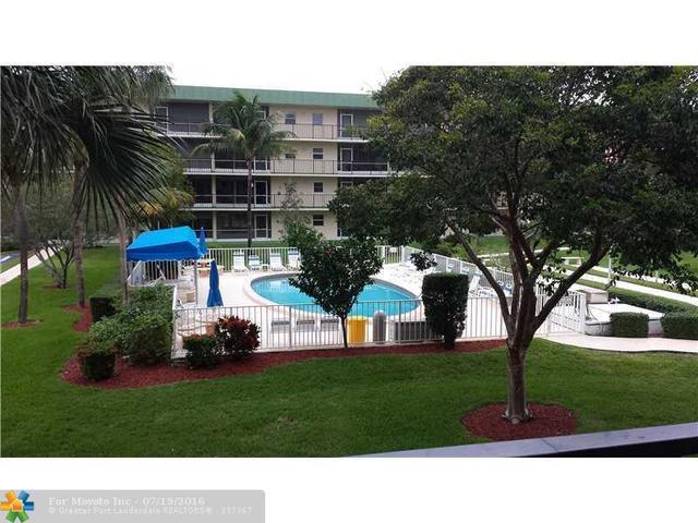 Undisclosed, Deerfield Beach, FL 33441