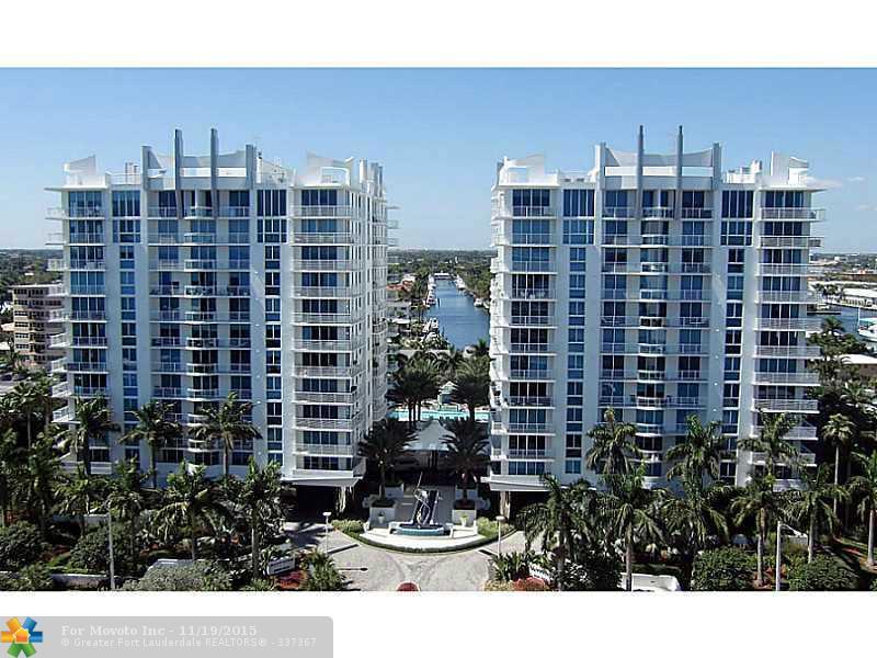 2821 N Ocean Blvd #APT 803s, Fort Lauderdale, FL