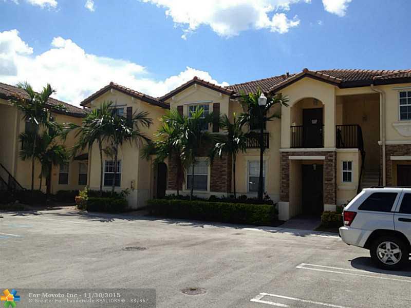 1490 NE 33rd Rd #APT 103-18, Homestead, FL