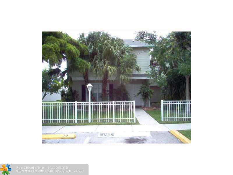 12242 NW 36th Pl #APT 2242, Fort Lauderdale, FL