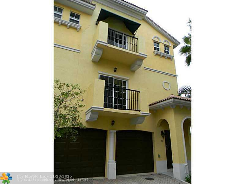 2532 SW 14th Ave #APT 306, Fort Lauderdale, FL