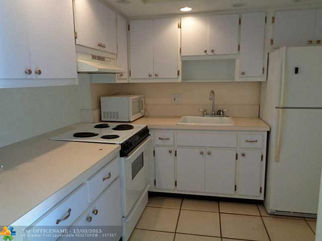 3300 NE 10th Ter #APT 48, Pompano Beach, FL