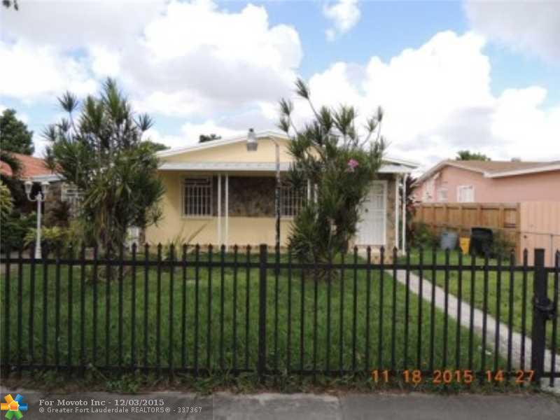 1179 W 31st St, Hialeah, FL