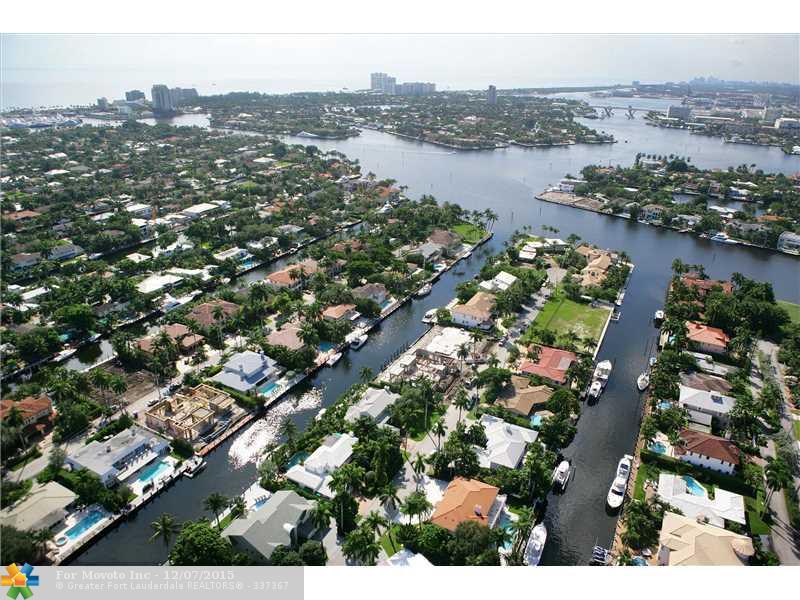 510 Lido Dr, Fort Lauderdale, FL