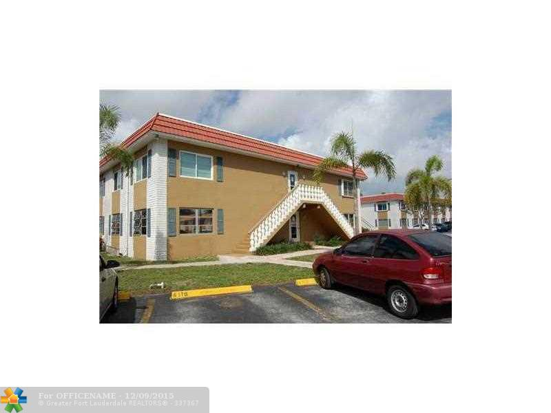 1950 N Andrews Ave #APT 108d, Fort Lauderdale, FL