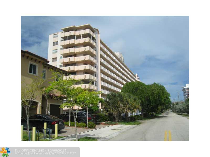 Undisclosed, North Miami Beach, FL 33160
