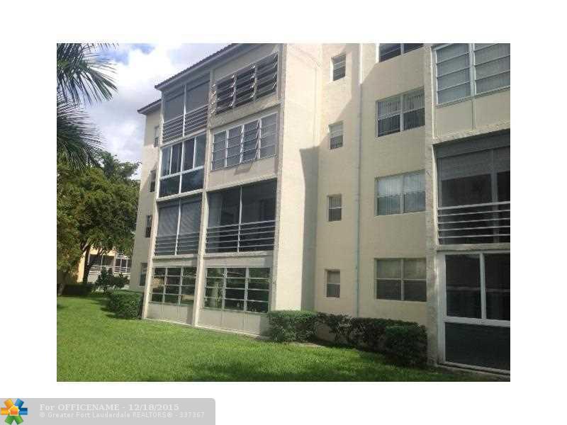 2811 Somerset Dr #APT 404, Fort Lauderdale, FL