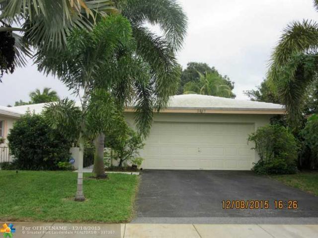 3817 NW 84th Ave, Pompano Beach, FL