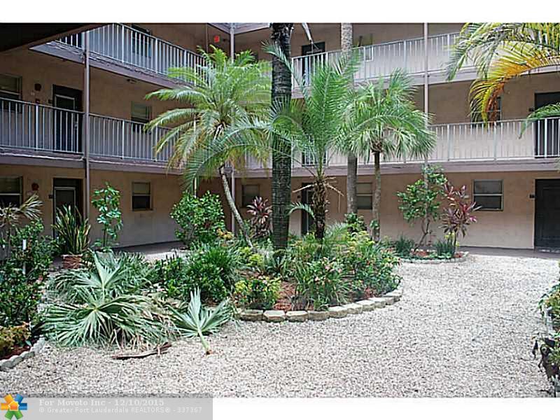 2850 Somerset Dr #APT 112l, Fort Lauderdale, FL