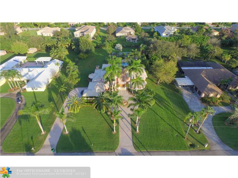 2900 SW 116th Ave, Fort Lauderdale, FL