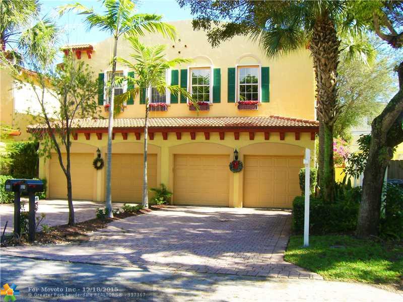 604 NE 13th Ave #APT 604, Fort Lauderdale, FL