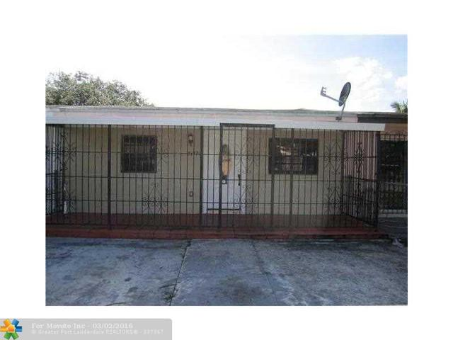 21322 NW 40th Circle Ct #21322, Miami Gardens, FL 33055