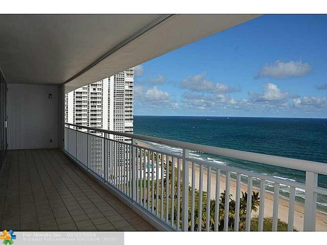 1390 S Ocean Blvd #15D, Pompano Beach, FL 33062