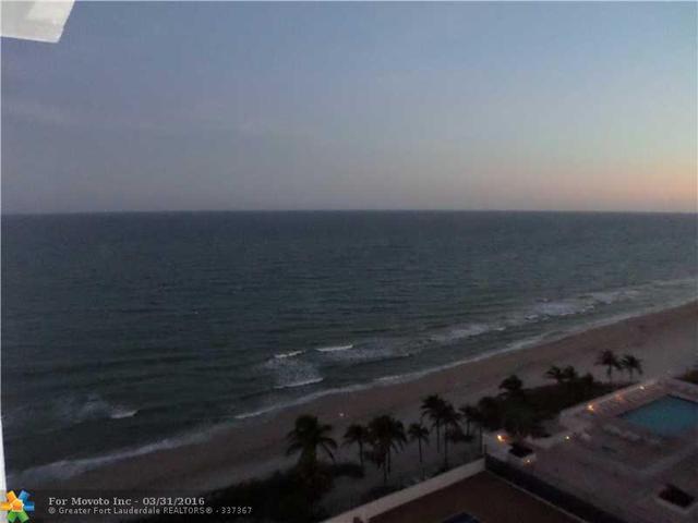 Undisclosed, Pompano Beach, FL