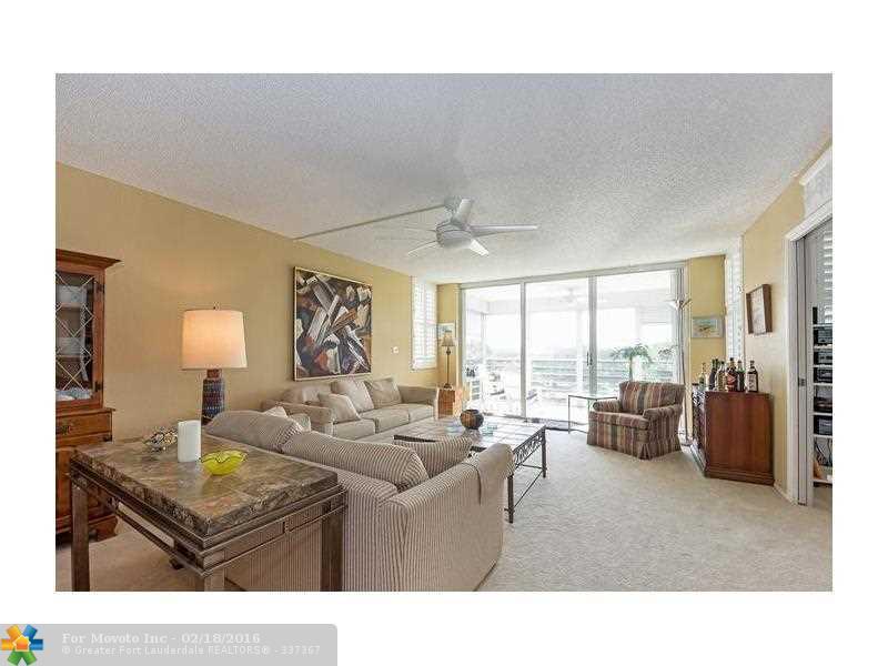 4020 W Palm Aire Dr #503, Pompano Beach, FL 33069