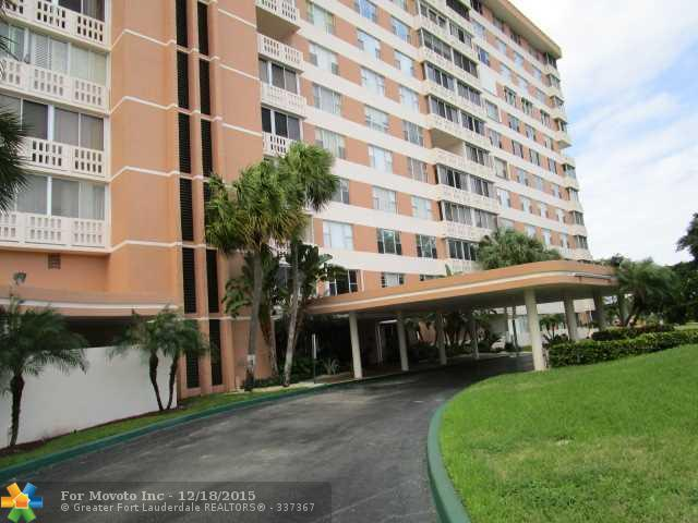 3850 Washington St #APT 308, Hollywood, FL
