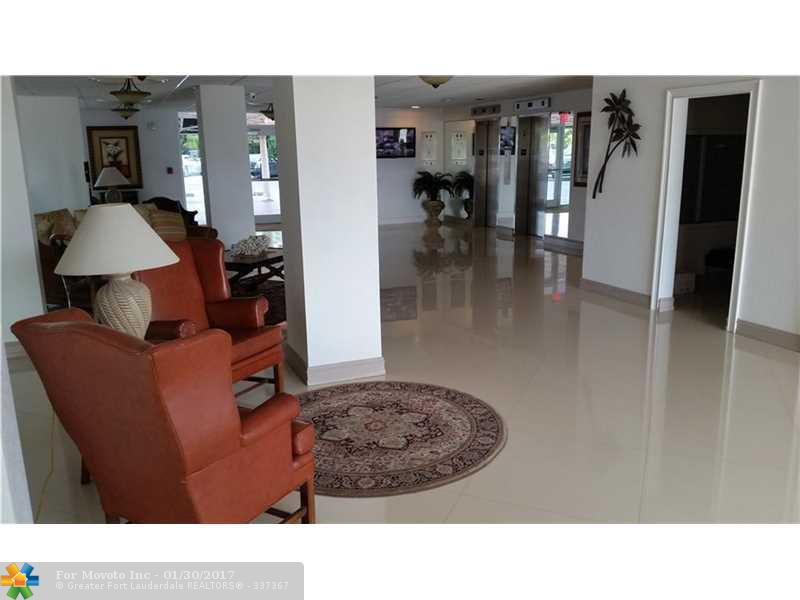 2715 N Ocean Boulevard #5B, Fort Lauderdale, FL 33308