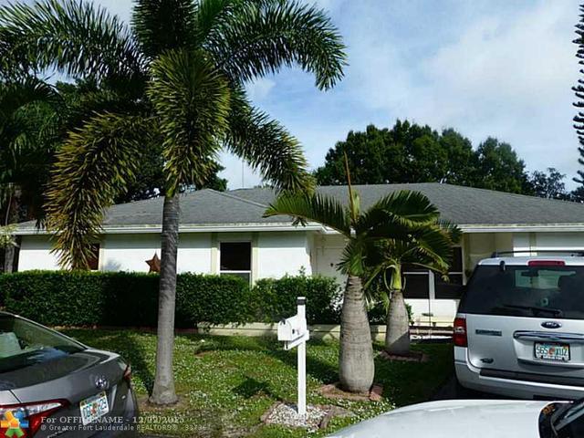Undisclosed, Fort Lauderdale FL 33325