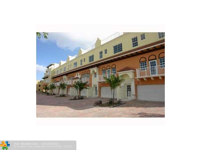 2712 NE 8th Ave #APT 2712, Fort Lauderdale, FL