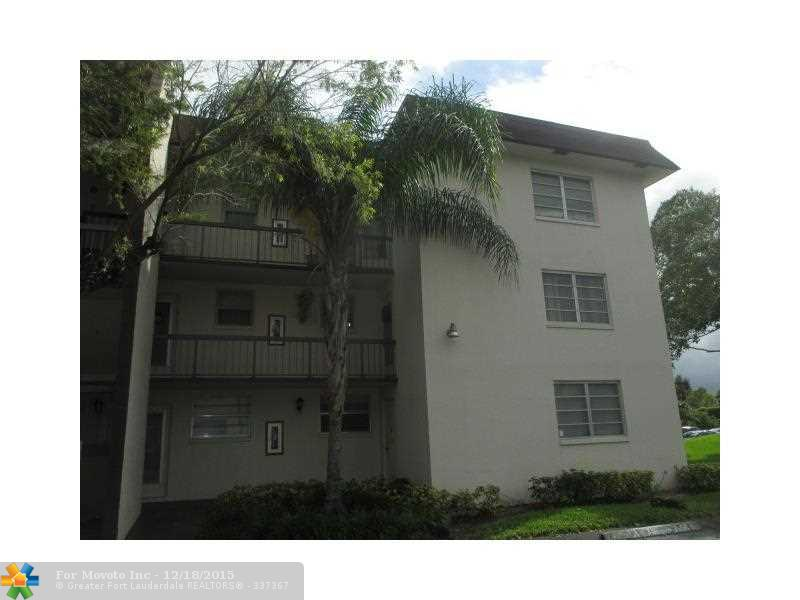 7450 NW 17th St #APT 310, Fort Lauderdale, FL