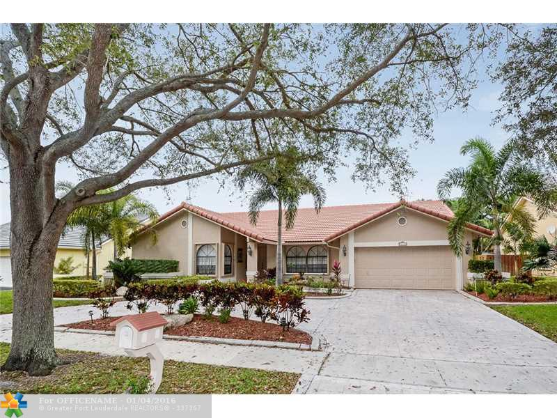 10731 NW 4th St, Fort Lauderdale, FL
