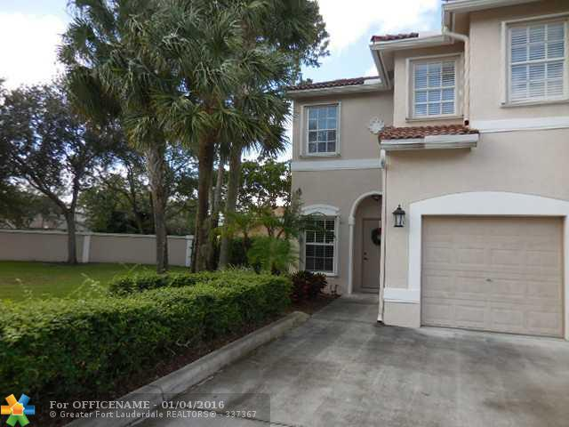 741 NW 132nd Ter #APT 19, Fort Lauderdale FL 33325