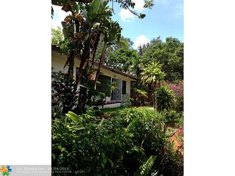 720 SW 11th Ct, Fort Lauderdale, FL