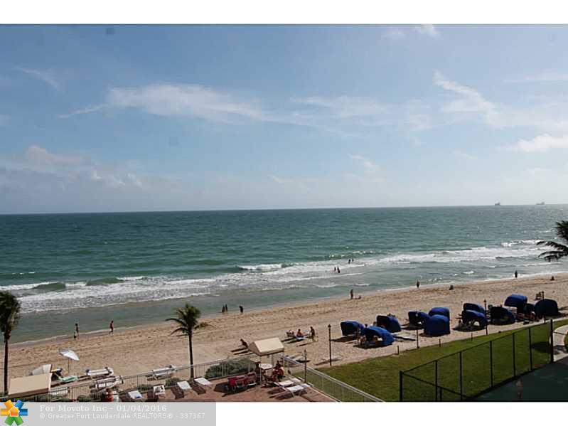 3850 Galt Ocean Dr #APT 402, Fort Lauderdale, FL