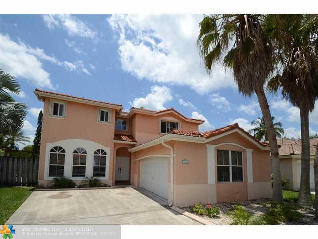 13926 S Cypress Cove Cr, Fort Lauderdale FL 33325