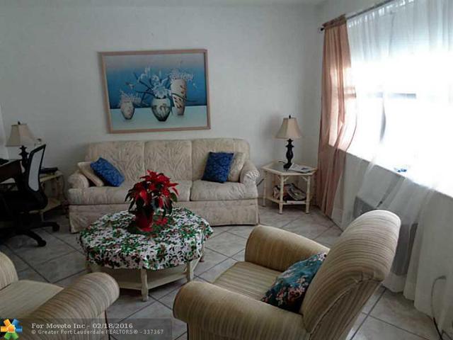 263 Markham L #263, Deerfield Beach, FL 33442