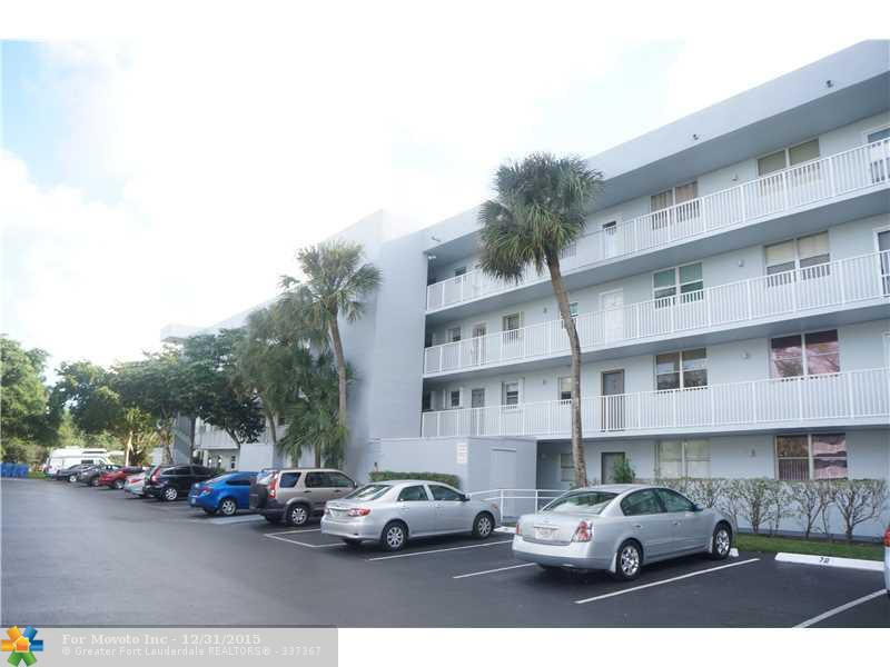 103 Royal Park Dr #APT 3d, Fort Lauderdale, FL