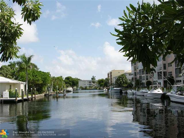 1439 S Ocean Blvd #APT 317, Pompano Beach, FL