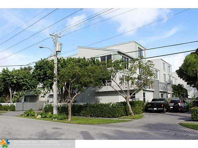 2750 NE 8th Ave #APT 2750, Fort Lauderdale, FL