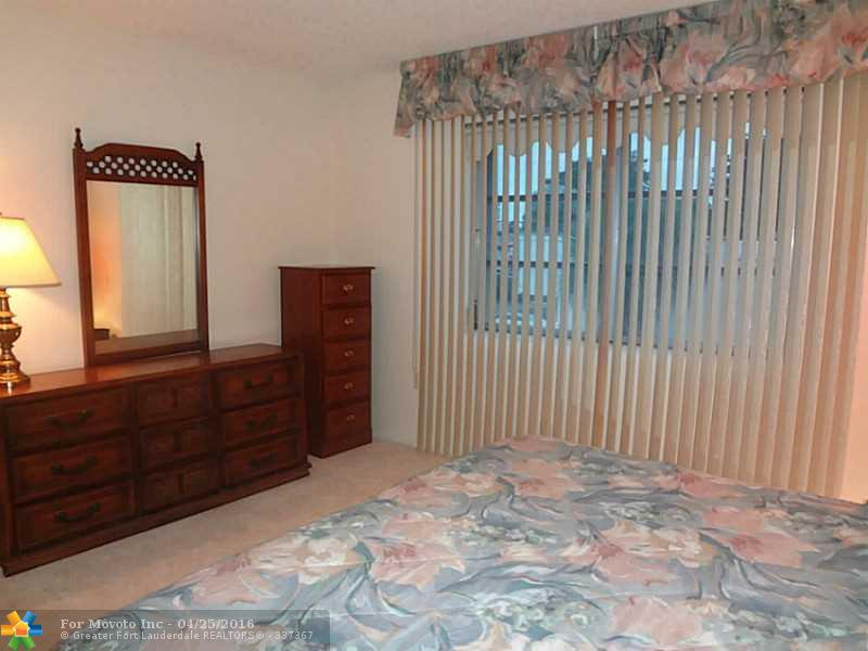 669 W Oakland Park Blvd #APT 206B, Fort Lauderdale, FL