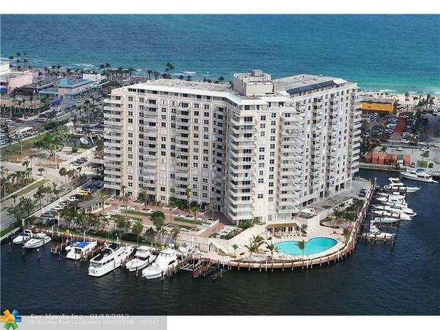 1 Las Olas Cir #1205, Fort Lauderdale, FL 33316
