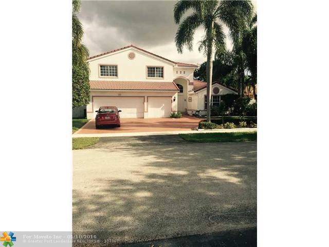 918 NW 130 Te, Fort Lauderdale FL 33325
