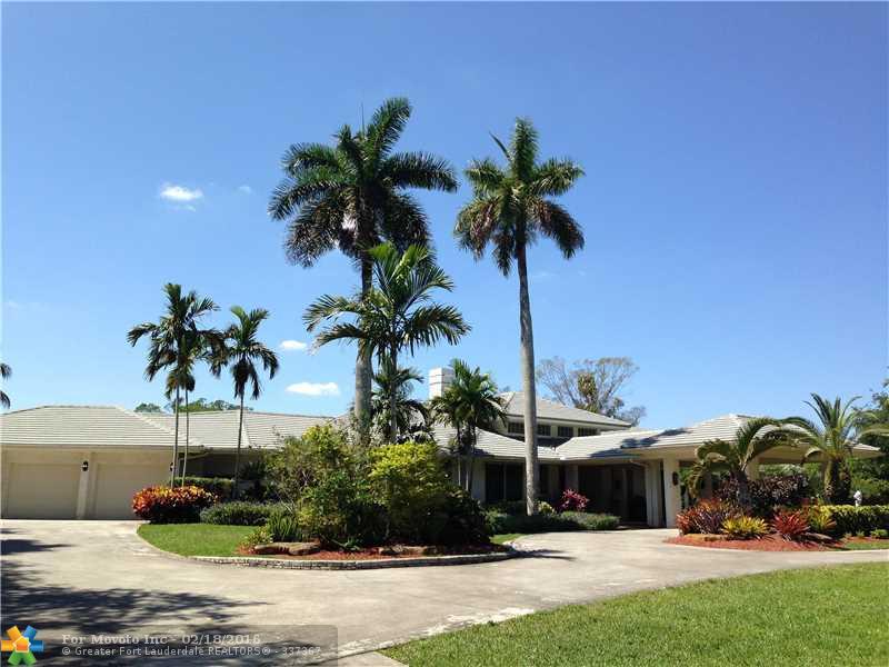 5711 Hancock Rd, Fort Lauderdale, FL